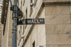 Wall Street New York - poweradvice.org